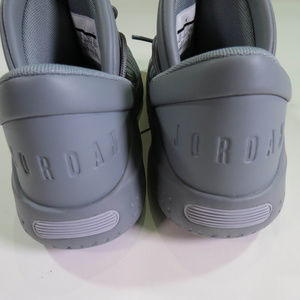 buy popular d070f 74eac Nike Shoes - New Youth Jordan Flight Luxe GS Shoes (919716-003)